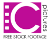 free stock footage – creativepictures.cz