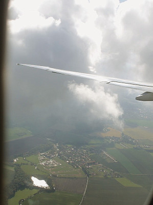 stock.creativepictures.cz.from.plane.02.15007